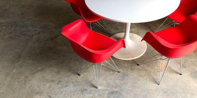 hot chair autoipar projektmenedzsment
